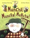 Image of Muncha! Muncha! Muncha!