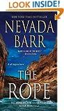 The Rope: An Anna Pigeon Novel (Anna Pigeon Mysteries)