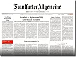 Frankfurter Allgemeine