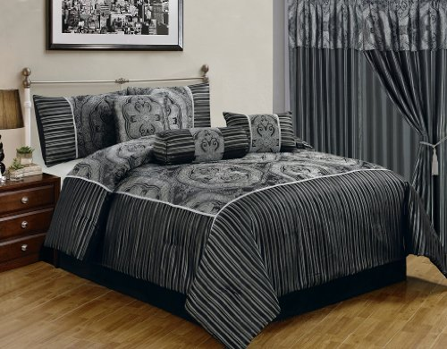 High Quality Bedding 4168 front