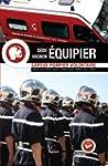 Code Vagnon Equipier Pompier Volontaire