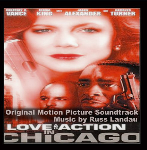 Love and Action in Chicago. Audio CD by Diane Gordon vocals. Ancient Voices. Average User Rating: No customer reviews yet. ListPrice: $12.99