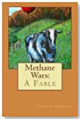 Methane Wars: A Fable