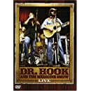 Dr. Hook and the Medicine Show: Live