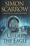 """Under the Eagle"" av Simon Scarrow"