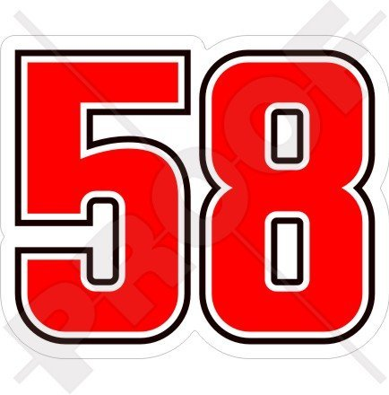 marco-simoncelli-58-motorcycle-racing-2-50mm-vinyl-bike-helmet-sticker-decal