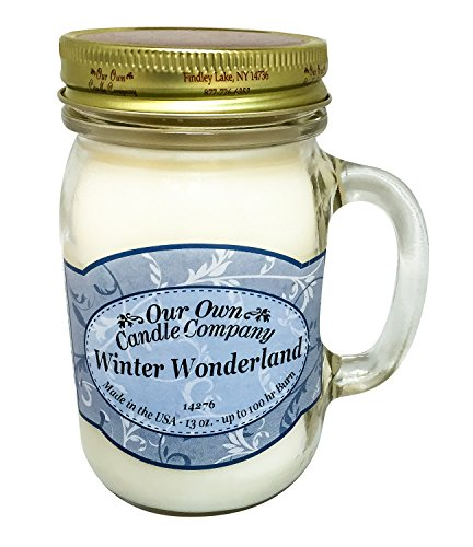 winter-wonderland-scented-13-ounce-mason-jar-candle-by-our-own-candle-company