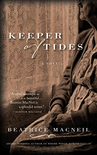 Keeper of Tides