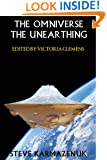 The Omniverse The Unearthing