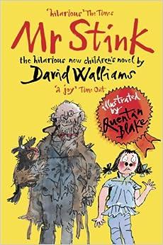 David walliams awful auntie full movie