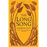 The Long Songby Andrea Levy