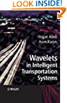 Wavelets in Intelligent Transportatio...