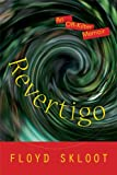 Revertigo: An Off-Kilter Memoir