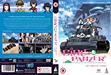 �����륺&�ѥ�ĥ��� ����ץ�� DVD-BOX ����12�á��?��2��, 336ʬ�� ����ѥ� ���˥� [DVD] [Import] [PAL, �����Ķ���ǧ��������]