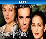 The Age of Innocence [HD]