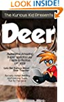 Children's book: About Deer ( The Kur...