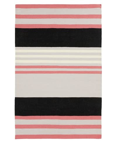 Surya Sheffield Market Wool Rug