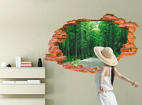 3d-stereoskopische-vias-creativas-modische-la-creatividad-individual-de-wall-efecto-en-la-pared-pint