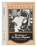 img - for Conversations with Willie: Recollections of W. Somerset Maugham book / textbook / text book