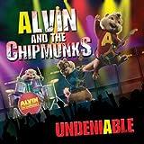 The Chipmunk Song (Christma... - The Chipmunks