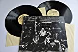 Allman Brothers Band The Allman Brothers Live At Fillmore East. Original 1971 gatefold double LP.