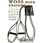 WOSS ROPE Trainer, Made in USA