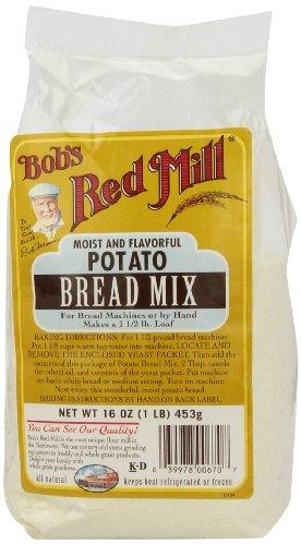 bobs-red-mill-potato-bread-mix-16-oz