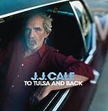 To Tulsa And Back