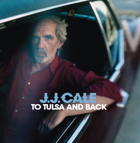 J.J. Cale - 40 Happy Hardcore Tracks 4 - Zortam Music