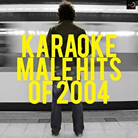 Amazon.com: Confessions Part II (In the Style of Usher) [Karaoke ...