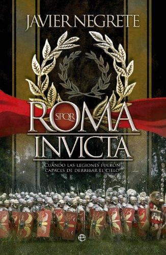 roma-invicta-historia-divulgativa