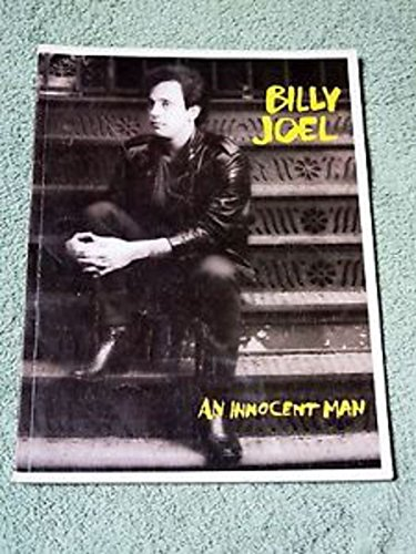 billy-joel-an-innocent-man-album-piano-vocal-guitar