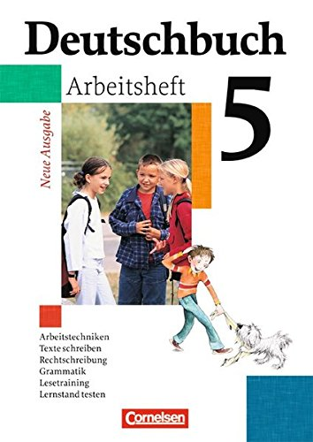 b cher kostenlos online lesen deutschbuch 5 schuljahr arbeitsheft mit l sungen. Black Bedroom Furniture Sets. Home Design Ideas