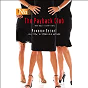 The Payback Club   [Rexanne Becnel]