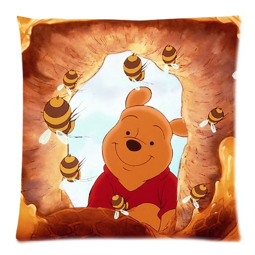 Baby Winnie The Pooh Images front-1040761
