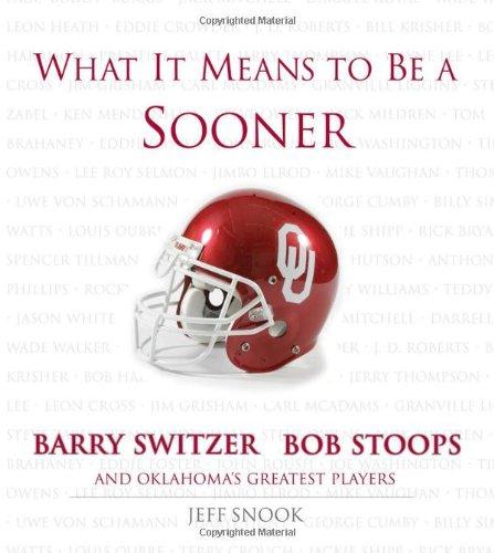 Barry Switzer Quotes Barry Switzer Quotes   Quotehd