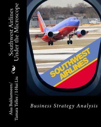 southwest-airlines-under-the-microscope-business-strategy-analysis