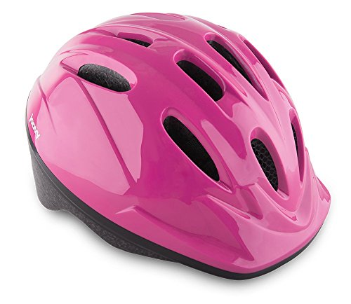 Best Prices! JOOVY Noodle Helmet, Pink