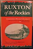 Image of Ruxton of the Rockies