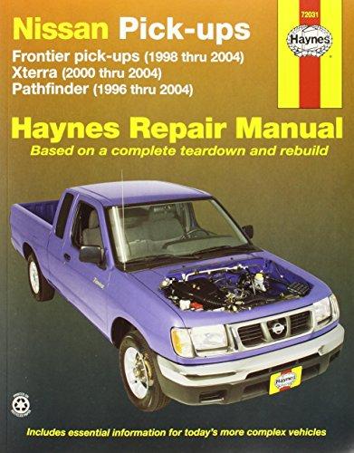 haynes-nissan-pick-ups-frontier-pick-ups-1998-2004-xterra-2000-2004-pathfinder-1996-2004