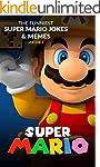 Super Mario: The Funniest Super Mario...