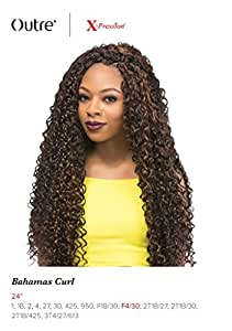beauty hair care extensions wigs accessories hair extensions
