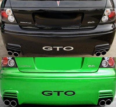 2004-06-pontiac-gto-sap-rear-bumper-valence-vinyl-inserts-decals-letters-3d-carbon-fiber-series-air-