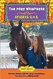 Janet Rising Stables S.O.S.: The Pony Whisperer