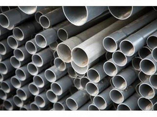 plumbing-plastic-pipe