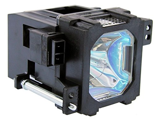 Pioneer Elite PRO-FPJ1 JVC Projector Lamp Replacement. Lamp Assembly with High Quality Genuine Original Philips UHP Bulb Inside.