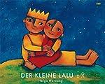 Der kleine Lalu: Bilderbuch mit Bliss...