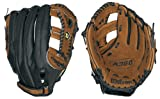 Wilson WTA0360125 A360 Series 12 1/2 inch Outfielder Baseball Glove