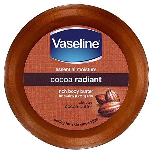 vaseline-manteca-de-cacao-suavizar-el-cuerpo-250ml