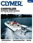 Chrysler 3.5-140 HP OB 66-84